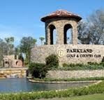 Country Club and Golf Course Real Estate Agents in Parkland