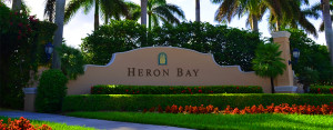 heron-bay-entrance