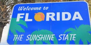 Parkland Florida Setting a Home Price
