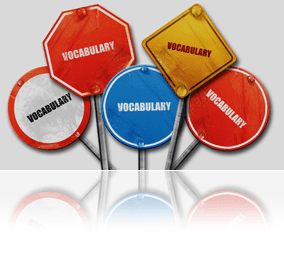 PARKLAND FLORIDA :THE VOCABULARY OF SELLING A HOME