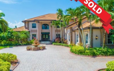 3845 Windmill Lakes Rd Weston, FL 33332