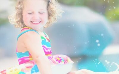 How to Maintain Pool Chemical Safety
