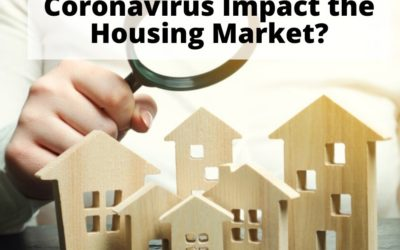 How Will the Coronavirus Impact the Housing Market in Parkland and Coral Springs